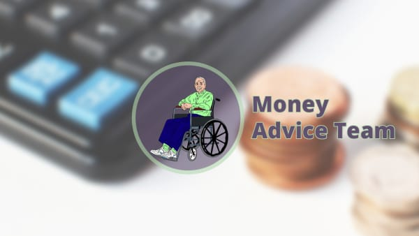 Money Advice Team Case Study 2019